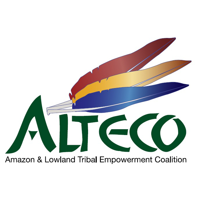 What is ALTECO?