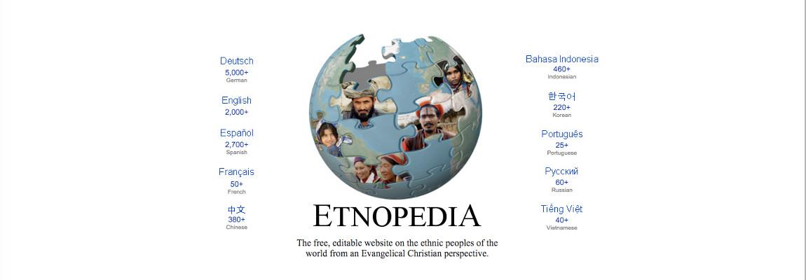 Etnopedia.org