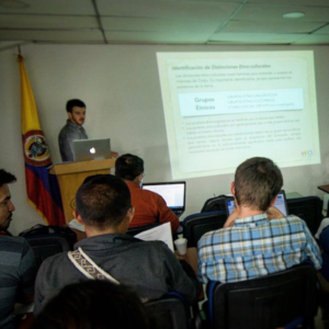 research-workshop-bogota-colombia