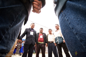 indigenous-church-partnering-together